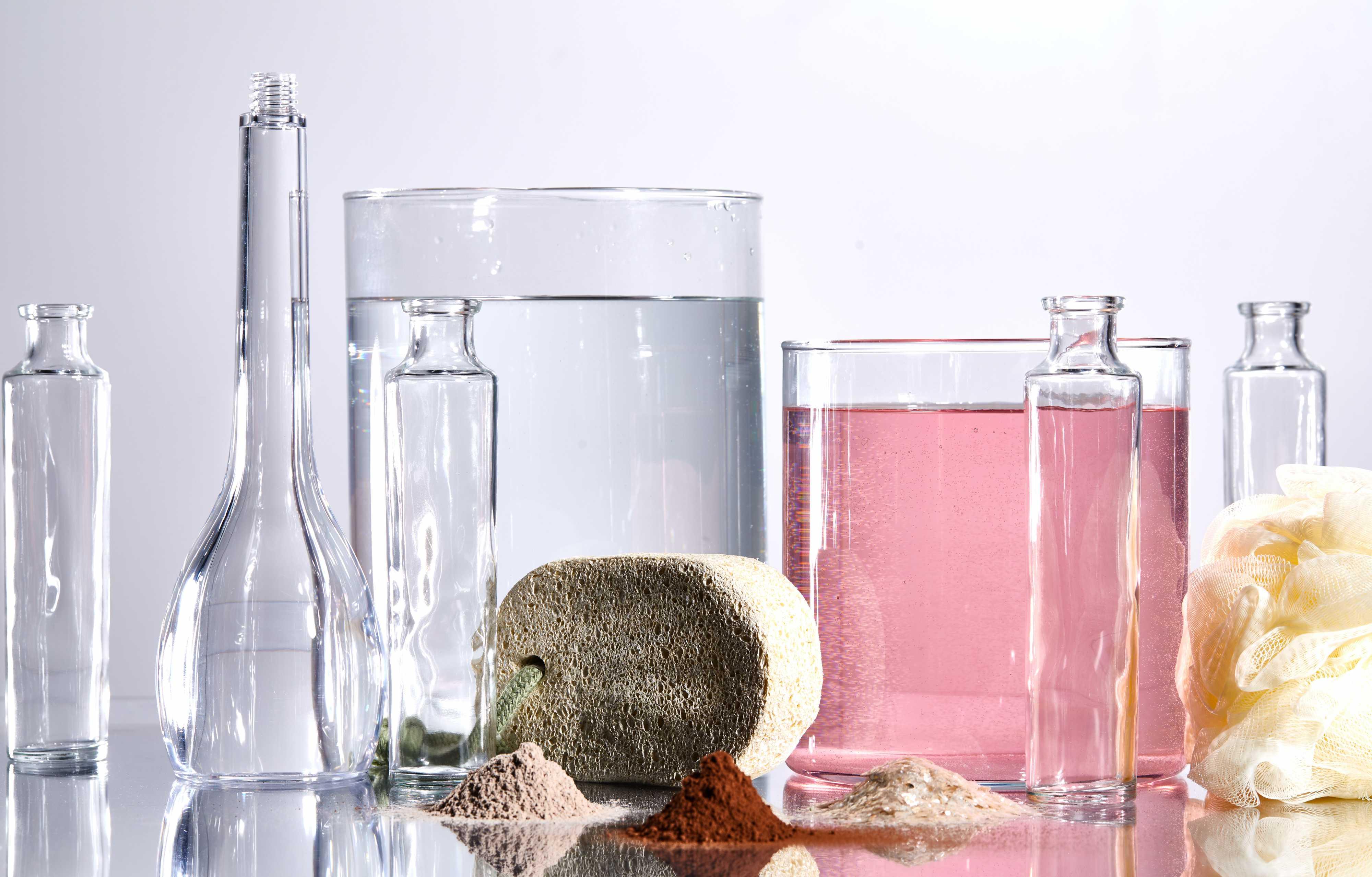 Βασικός οδηγός για το γλυκολικό οξύ στο δέρμα