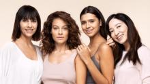 Τύποι Δέρματος: Πώς θα τους Αναγνωρίσετε