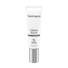 Neutrogena® Cellular Boost Dark Spot Corrector