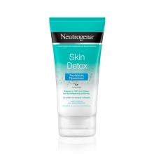 Neutrogena® Skin Detox Cooling Gel Scrub