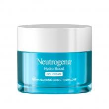 Neutrogena® Hydro Boost Ενυδατική Κρέμα Προσώπου σε μορφή Gel