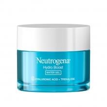 Neutrogena® Hydro Boost Ενυδατικό Gel Προσώπου