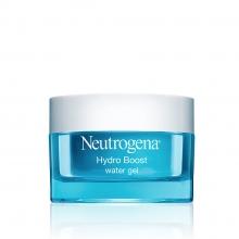 Neutrogena® Hydro Boost® Ενυδατικό Gel Προσώπου
