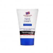 Ενυδατική Κρέμα Χεριών Neutrogena® με άρωμα